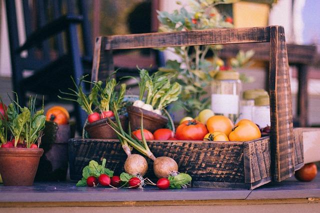 cesta-vegetales