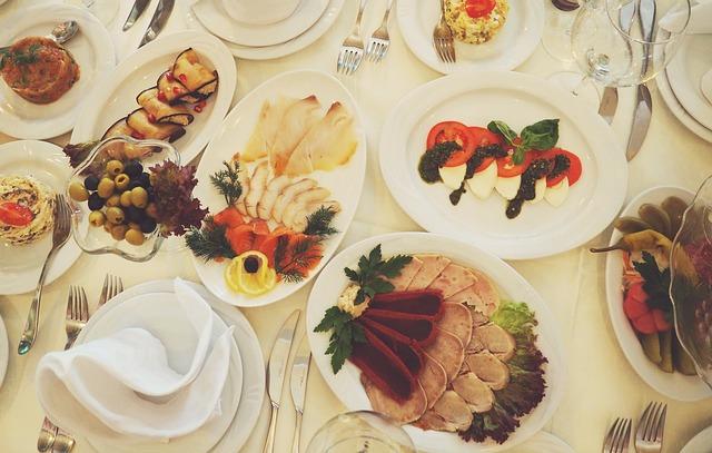 comida-mesa
