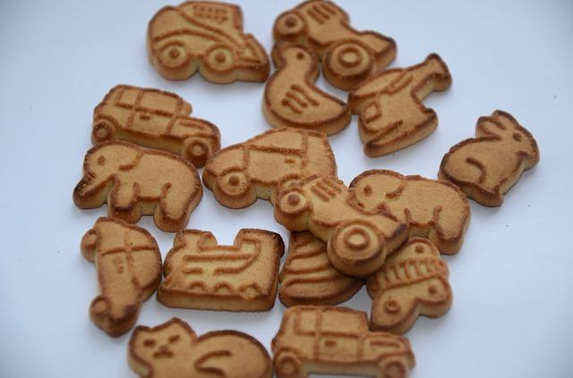 cookies-2294833_640