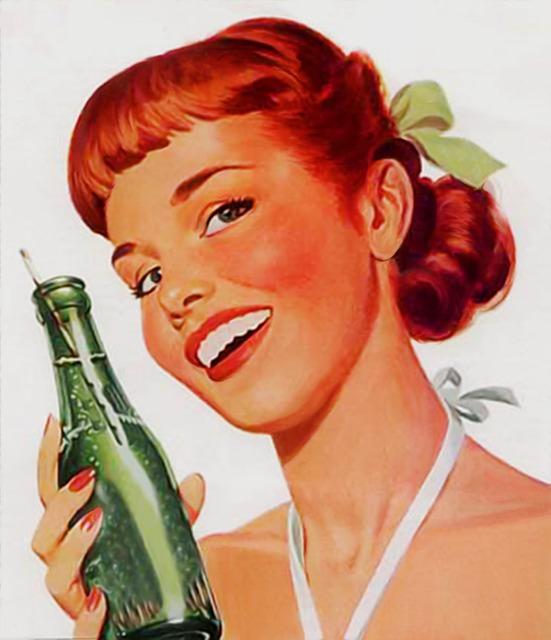 soda-983293_640