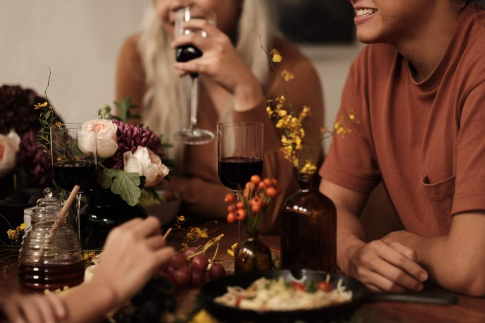 Death_to_Stock_Fall_Dinner_8
