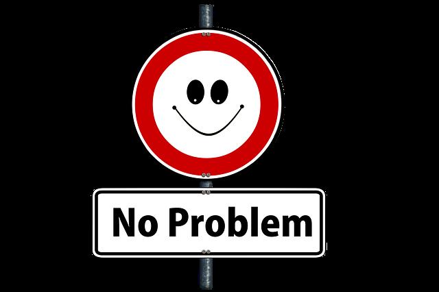 problem