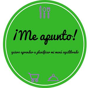 me apunto_opt-2