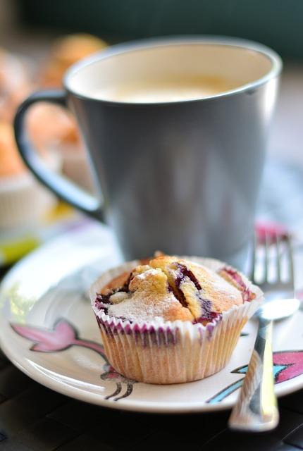 muffins-3371303_640