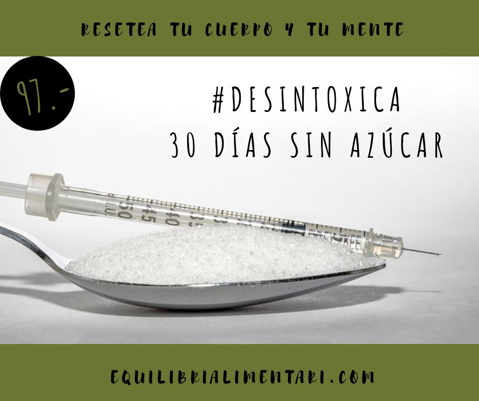 desintoxica